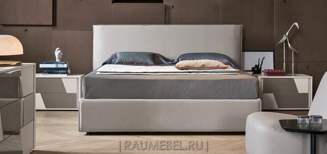 Gruppo Tomasella мебель из Италии
