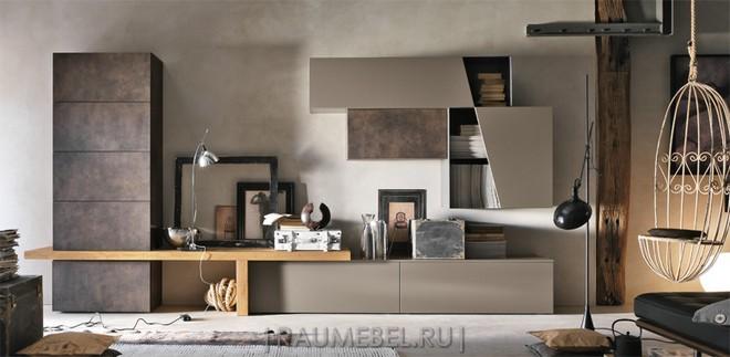 купить мебель Tomasella в Москве