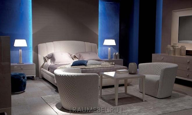 MALERBA мебель купить