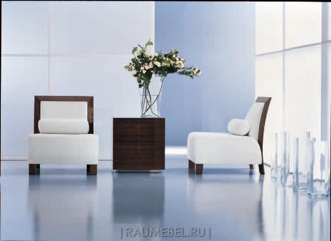 MALERBA мебель