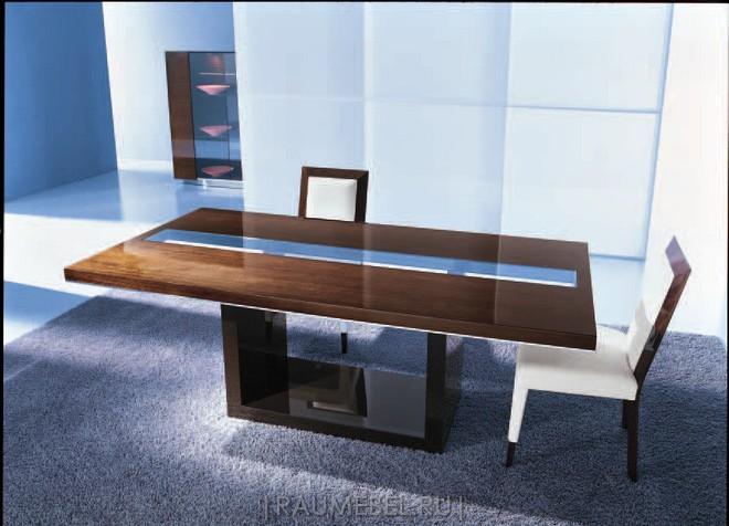 Итальянская мебель MALERBA купить в Москве