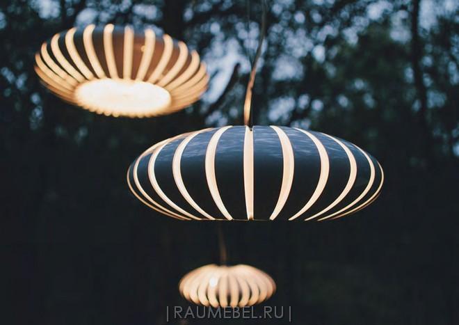 Marset светильники