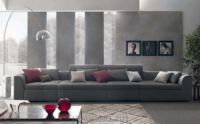 Купить мебель MisuraEmme