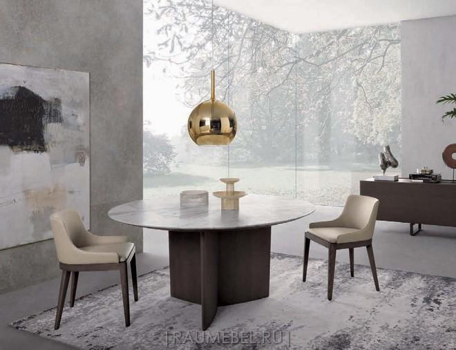 MisuraEmme современная мебель
