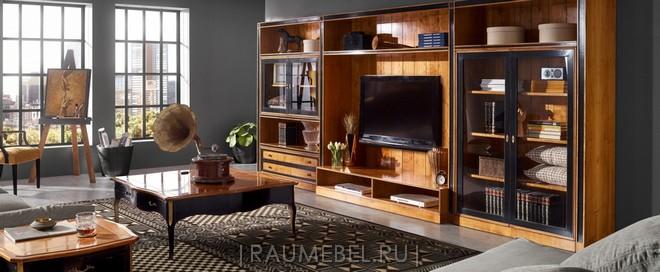 Mocape мебель купить в Москве