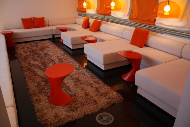 Mora Dillo мягкая мебель Испания, купить в Москве