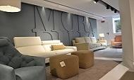 MoraDillo мебель купить в Москве