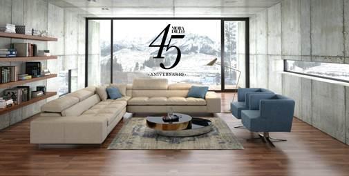 MoraDillo мебель Испания, купить в Москве