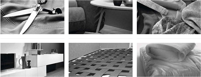 myhomecollection мягкая мебель