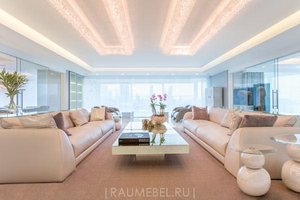 manooi декоративное освещение