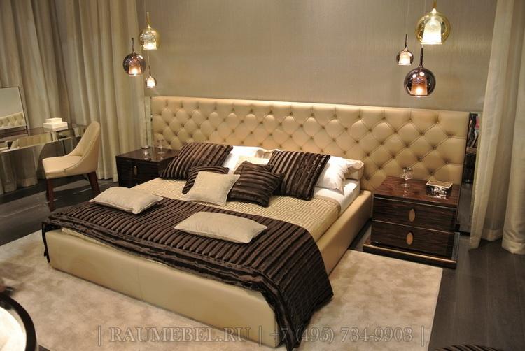 OPERA мебель из Италии