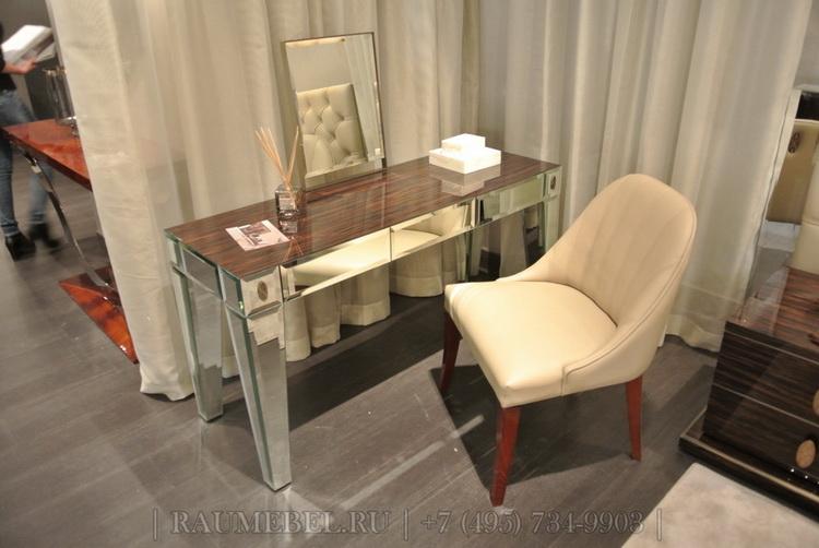 итальянская мебель OPERA CONTEMPORARY