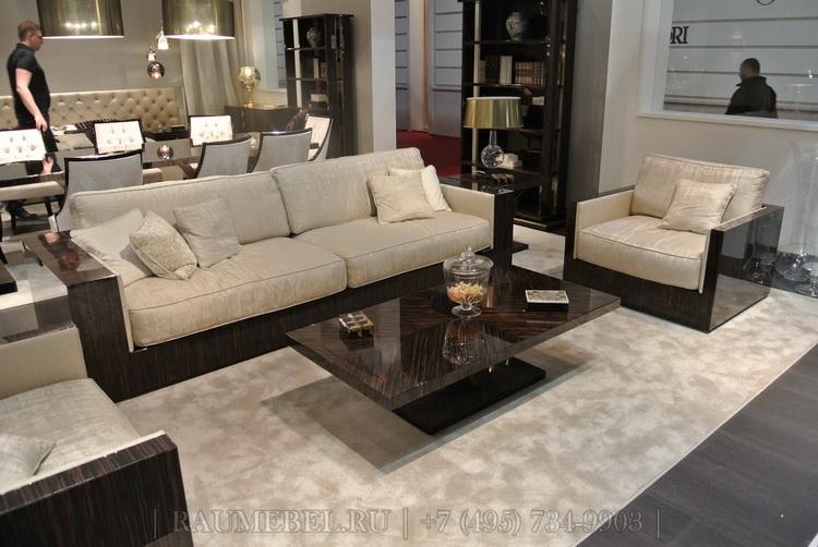 OPERA CONTEMPORARY купить мебель из Италии