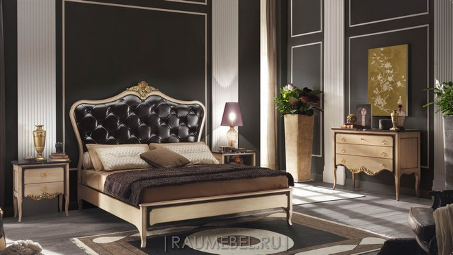 Ros Italia мебель купить