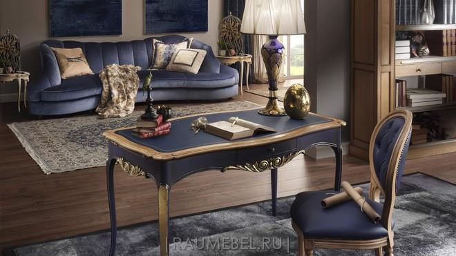 мебель Ros Italia купить в Москве