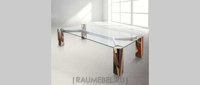 Sala Attilio купить мебель в Москве