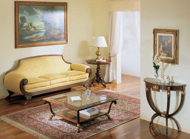 Sanvito Angelo мебель