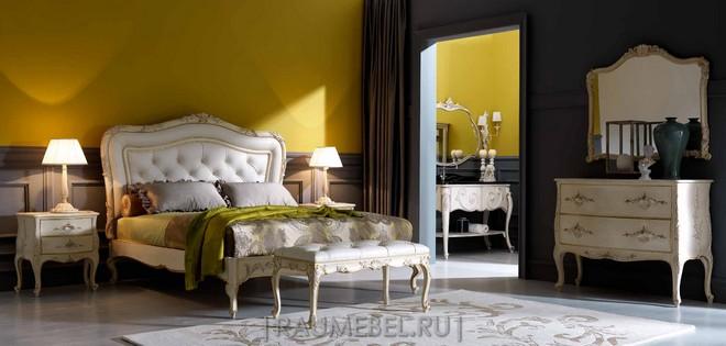 Silvano Grifoni мебель