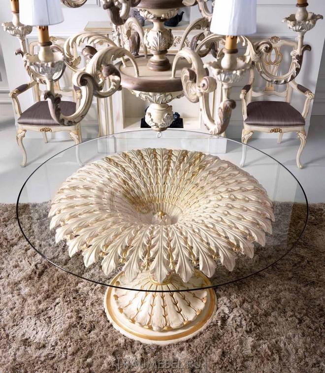 Silvano Grifoni купить мебель