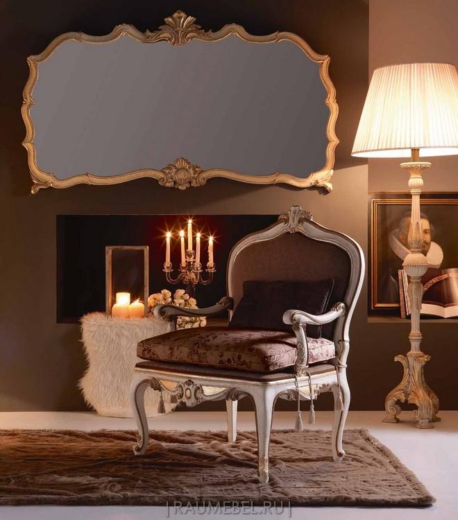 Мебель Silvano Grifoni купить в Москве