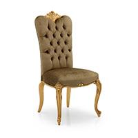 мебель seve nsedie стулья