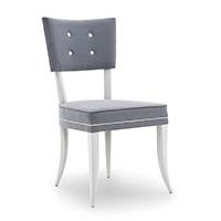 seven sedie стул