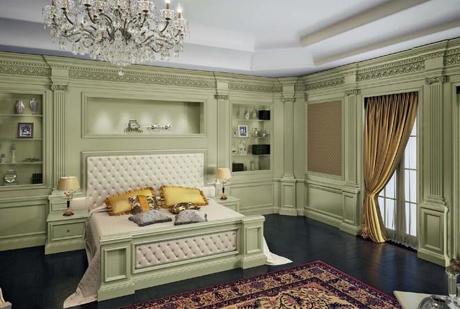 Tiferno мебель купить в Москве