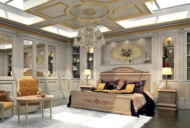 Tiferno Италия мебель