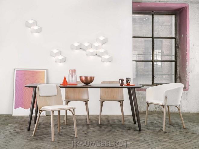 Ton мебель купить в Москве
