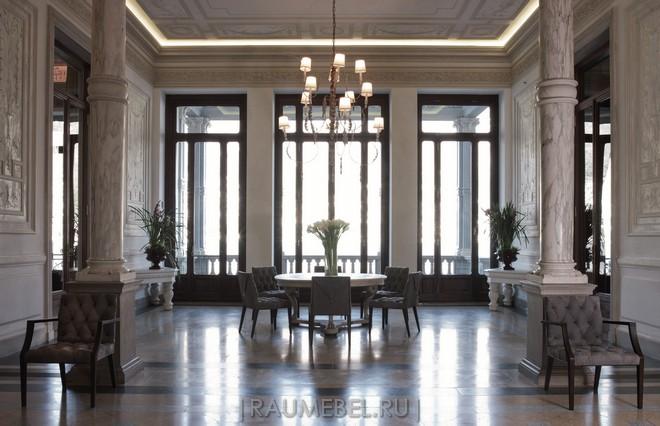 мебель Vittoria Frigerio