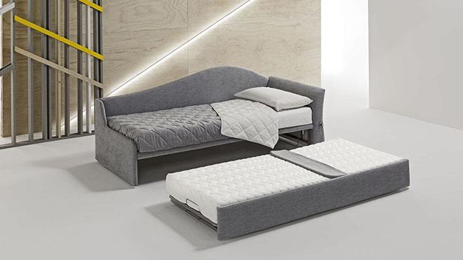 Мебель Dienne