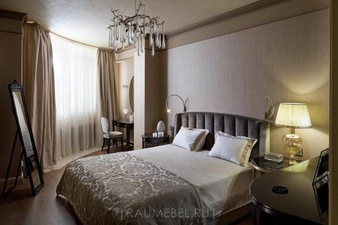 Galimberti Nino мебель