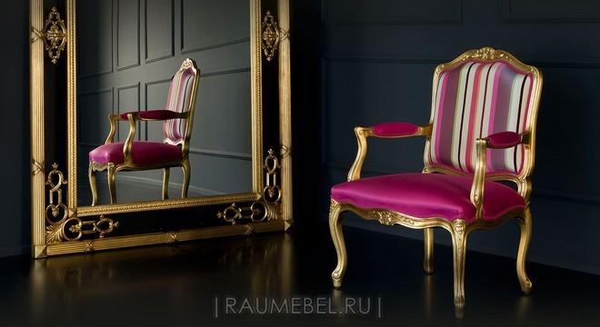 Galimberti Nino мебель купить в Москве