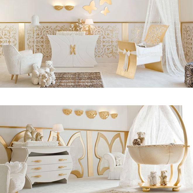 детские кроватки, пеленальные столики, манежи, стульчики для кормления,