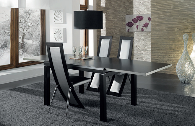 idealsedia столы и стулья для дома