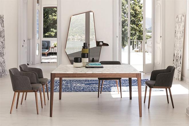 Porada мебель - стулья