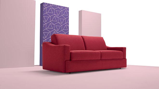 мягкая Мебель Dienne